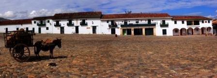 villa33ter1.jpg