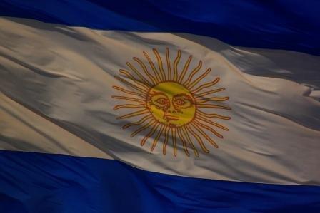ARGENTINE IMG_5566bis