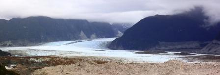 glacier5bis