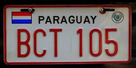 PARAGUAY IMG_5085ter