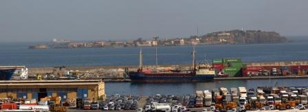 bateau95bis